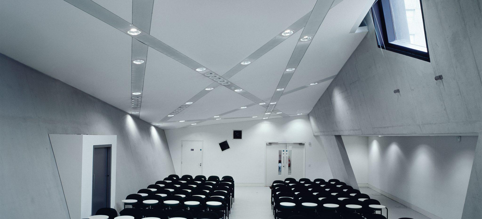 sto-akustika-London_Metropolitan_University
