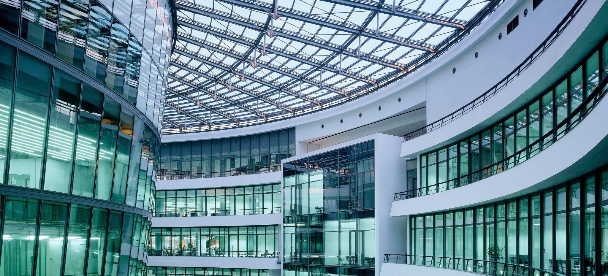 sto-akustika_Projekthaus_BMW-Group