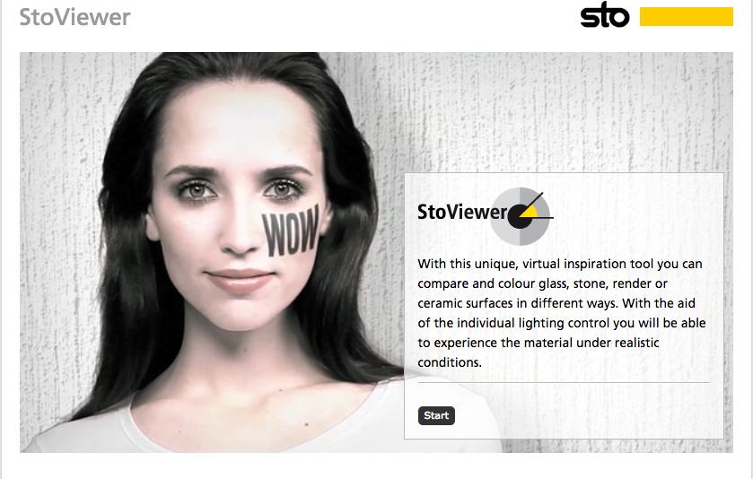sto-viewer