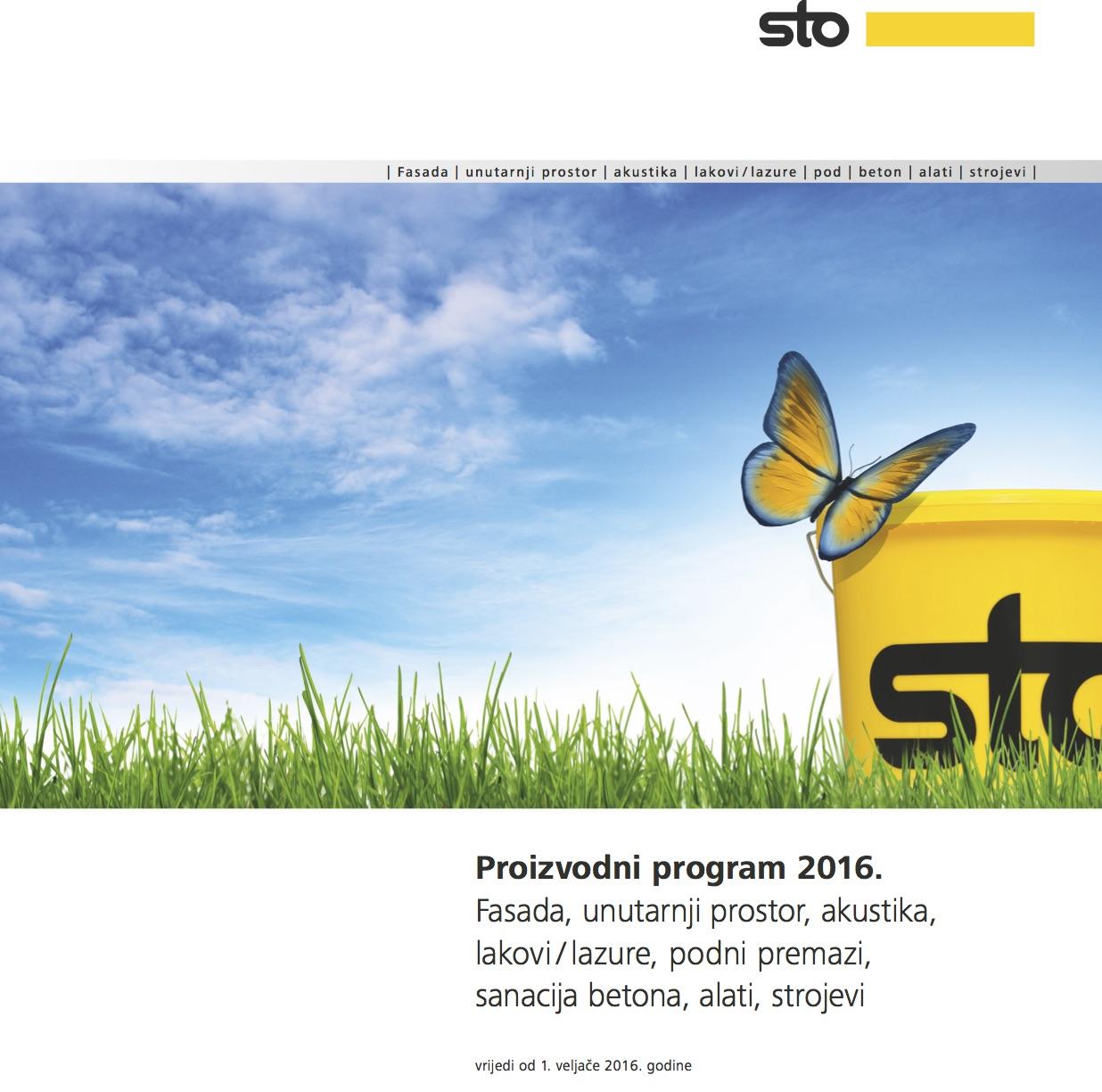Proizvodni_program_STO_2016